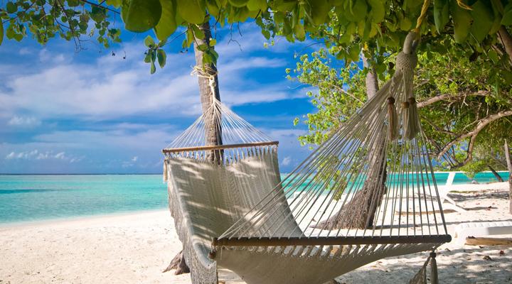 відпочинок на кращих пляжах світу
