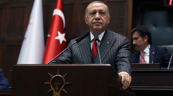 отмена результатов выборов мэра Стамбула
