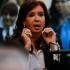 Колишній президент Аргентини звинувачується в корупції. Суд розпочався