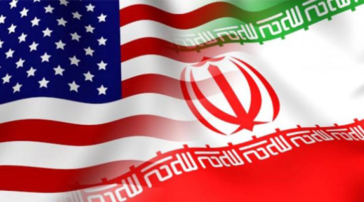 загроза конфлікту між Іраном і США