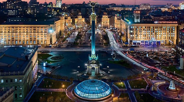 в Києві збільшилася кількість мільйонерів