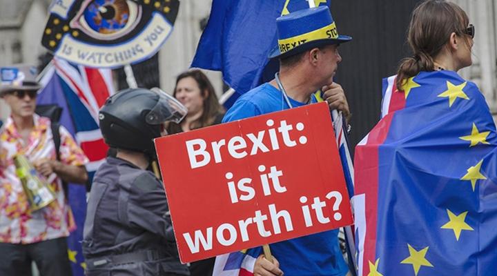 вероятность референдума в Великобритании