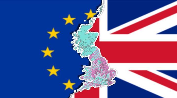 каким будет Brexit