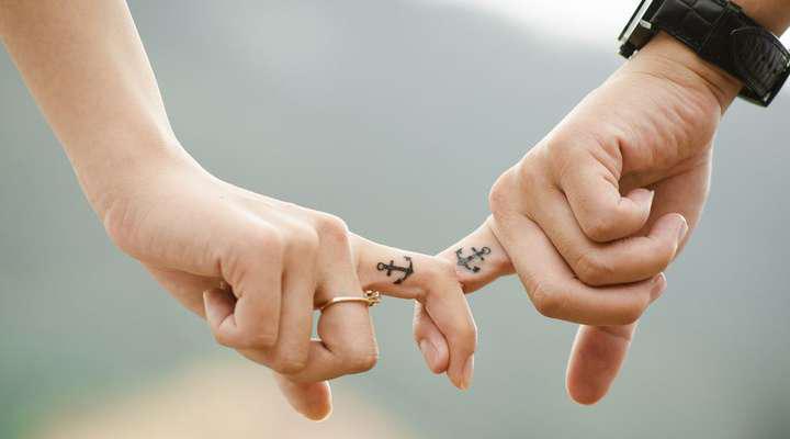 отмена ранних браков в Финляндии