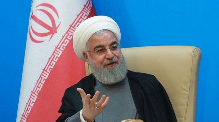 Президент Ірану