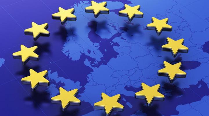 вступ до ЄС двох нових країн відкладається