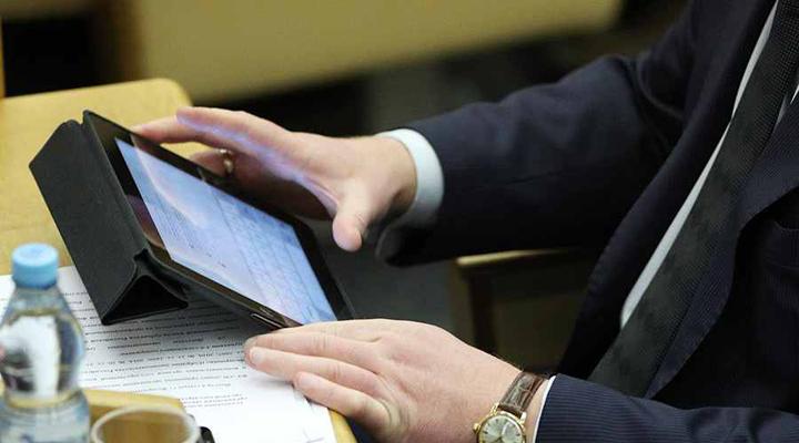 планируется ввод электронных виз в Беларуси