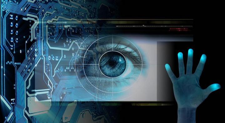 система цифровой идентификации граждан в Украине