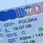 Польща активно видає українцям студентські візи