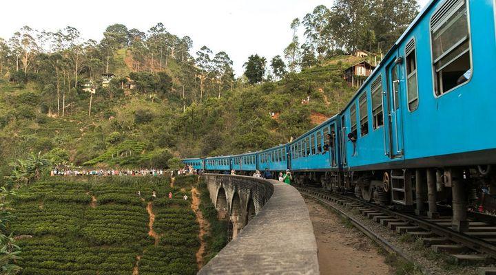 топ 10 железнодорожных маршрутов