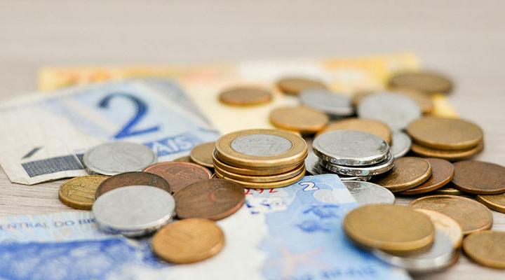 у українців найнижчий рівень оплати праці в Чехії