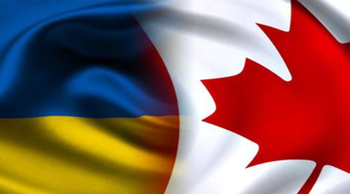 візовий режим в Канаді