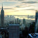 В Нью-Йорке снизят штрафы за хранение марихуаны