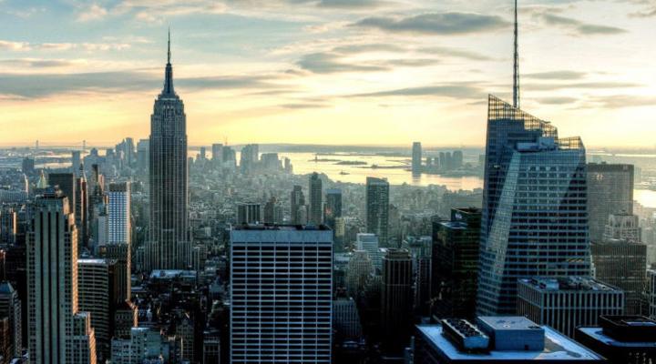 закон, уменьшающий штрафы за хранение марихуаны в Нью- Йорке