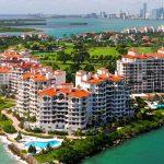 Експерти назвали міста з «золотим житлом»