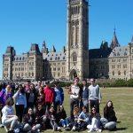В Квебеке к иммигрантам особое отношение