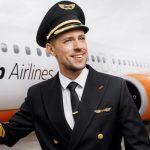 Авиакомпания SkyUp Airlines расширяет сеть маршрутов