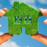 Ипотеку в Дании теперь можно получить под ноль процентов годовых