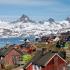 Трамп в приватному порядку говорив про покупку США Гренландії