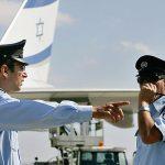 Украинцев снова не впускают в Израиль
