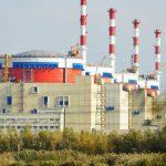 Росатом признает: После взрыва на полигоне радиация возросла