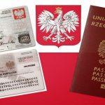 Польские власти не справляются с огромным потоком иностранцев