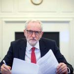 Лейбористы готовят вотум недоверия Борису Джонсону