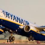 Найбільший лоукостер буде в два рази частіше літати з України