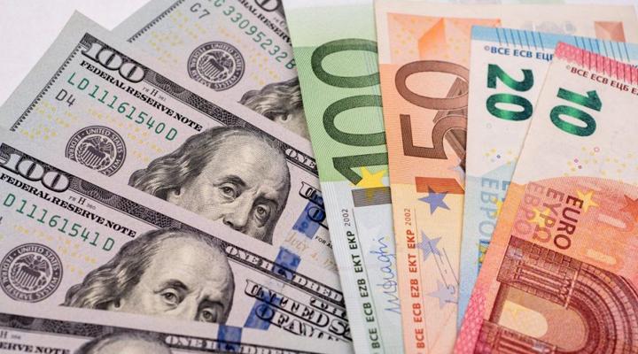 НБУ убрал еще одно валютное ограничение