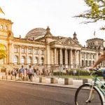 Більшість німців проти санкцій відносно Росії