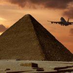 Египет вводит новые налоги для туристов