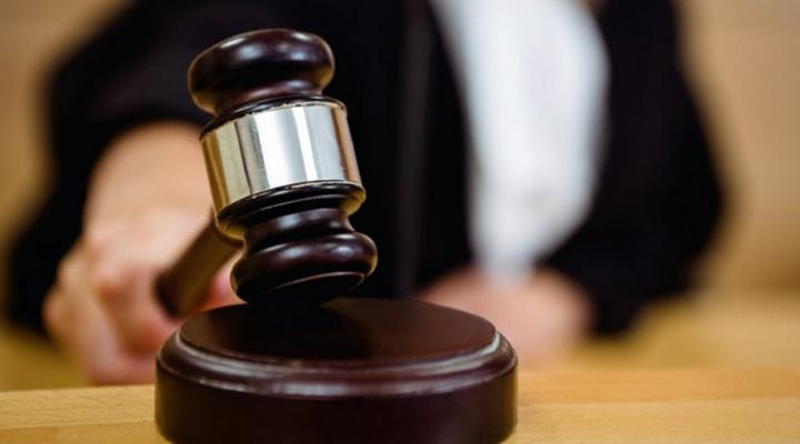 звернення українських громадян до польських судів