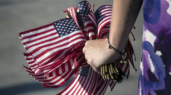 отмена безвиза в США для некоторых лиц