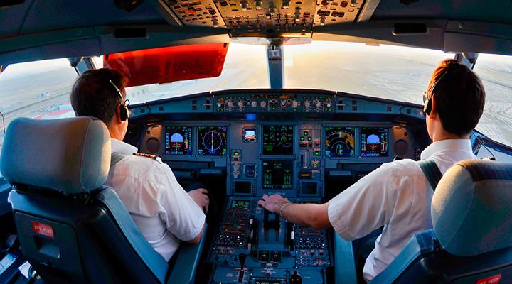 пілоти компанії British Airways будуть страйкувати