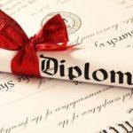 В Германии начали признавать больше дипломов других стран
