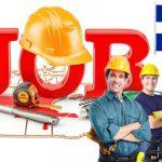 В Квебеке начали закрываться предприятия – просто некому работать