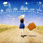Літній туристичний сезон підходить до завершення: пора підбивати перші підсумки