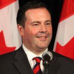 У Канаді запускають дві нові імміграційні програми