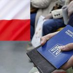Рабочие карты в Чехии украинцам выдают по новым правилам