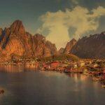 Норвегия: радиоактивный йод был обнаружен в воздухе у российской границы