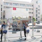 Турция: Задержаны 418 человек, которые могут быть связаны с РПК