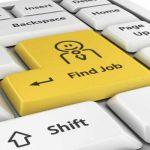 Безробіття в єврозоні впало до нового значення
