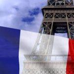 Економіка Франції уповільнює темпи зростання