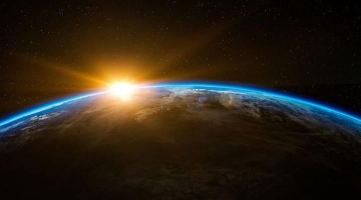 SPACECOM послужить захисту американських інтересів в космосі