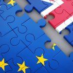 Дискуссия вокруг жесткого Brexit в Великобритании разгорается с новой силой