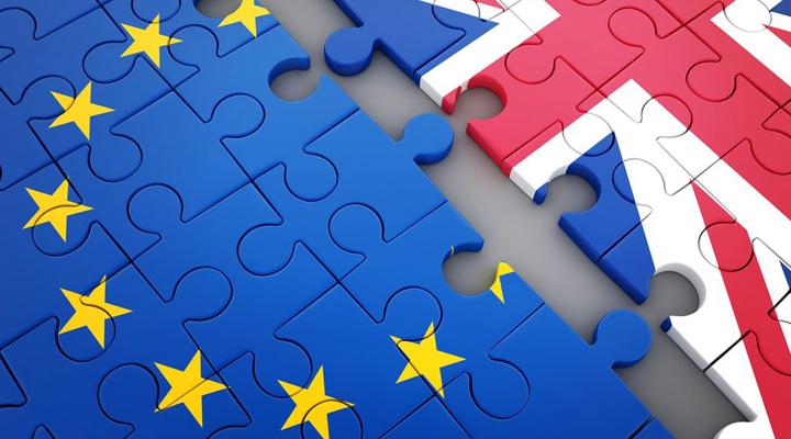 пристрасті навколо Brexit