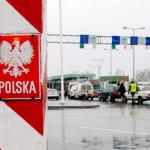 Украинцам стали чаще отказывать во въезде в Польшу