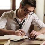 Українські студенти заробляють на домашніх завданнях для німців