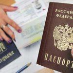 Зеленський пропонує громадянство переслідуваним росіянам