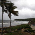Трамп помнит ураган в Пуэрто-Рико. Тогда его критиковали, теперь он реагирует